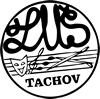 Informace pro žáky a zákonné zástupce žáků TO ZUŠ Tachov